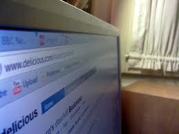 computer-monitor
