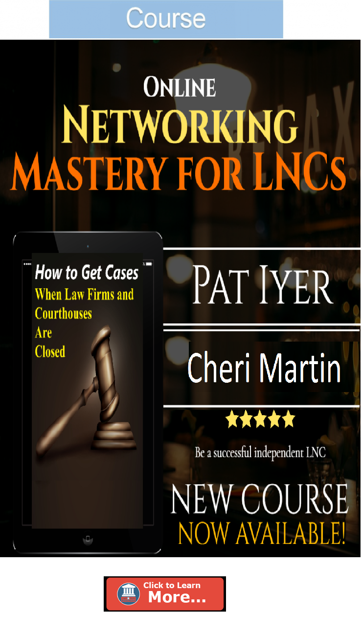 Latest Courses