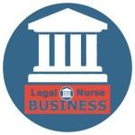 https://legalnursebusiness.com/wp-content/uploads/cropped-favicon-512px.jpg
