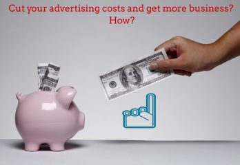 Cut Your Advertising Costs and Get More LNC Business