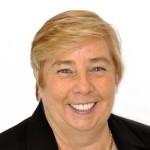 Debbie O'Grady