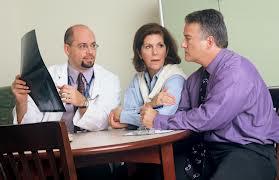 Screening a Medical Malpractice Case for Merit