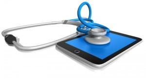 nursing malpractice case