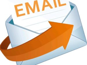 How to Build Trust and Demonstrate Expertise Through Email
