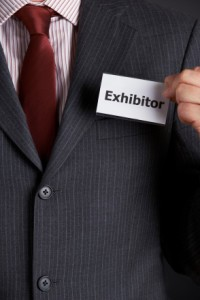 how to spot disqualified prospects at attorney trade show