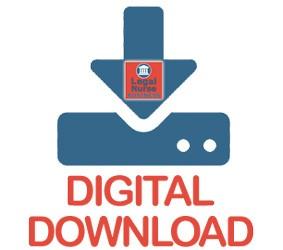 fa-download