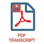 fa-file-pdf