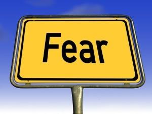 fear in legal nurse consultants