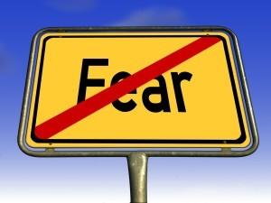 legal nurse consultant fears