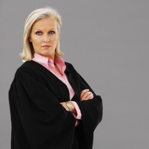 4 Tips for Understanding the Trial Attorney