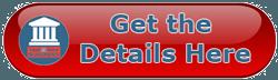 Get the Details button - legal nurse business