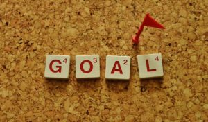 4 Solutions for Achieving Your LNC Goals