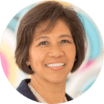 Grace Gapuz Medical & Dental LNC PC