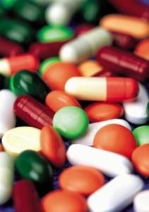 screening a medication error case