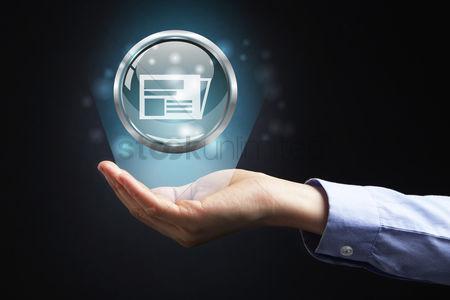 LNC Newsletter for Business