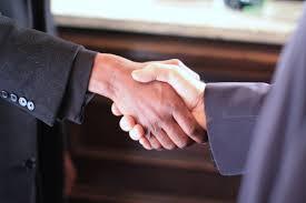 ideal attorney client, ideal client for legal nurse consultant