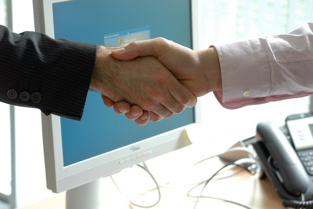 Strengthening Your Client Relationships: Personal Touches