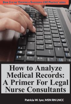 how-to-analyze-med-rec