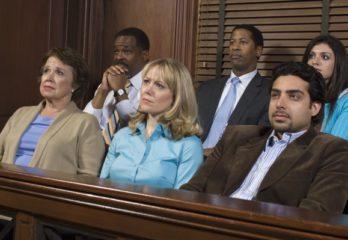 6 jurors