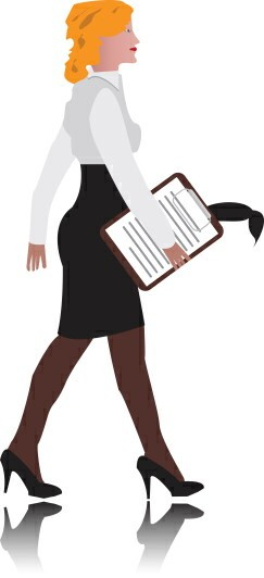 Legal Nurse Consultants: Ask for the Case the Right Way