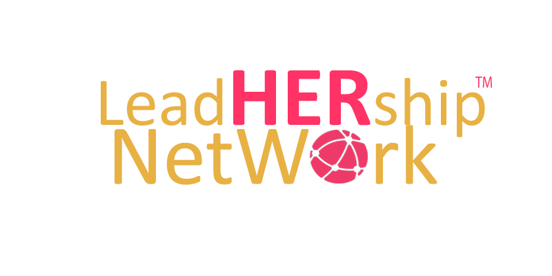 leadhershiptransparent_orig