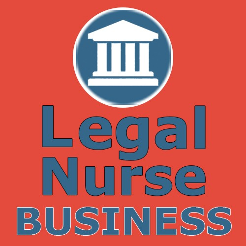 From Triage to the Courtroom: Legal Risks in ED Practice