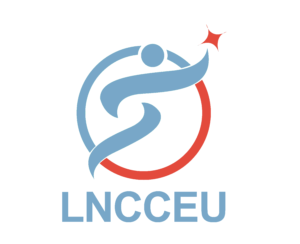 LNCCEU.com is the place to go for LNC continuing education