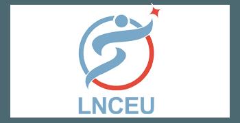 lnceu-new-350x180