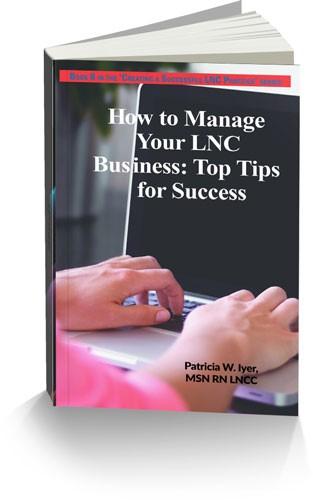 manage-lnc-biz-313x500