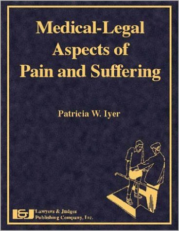 medical-legal-aspects-of-pain-suff