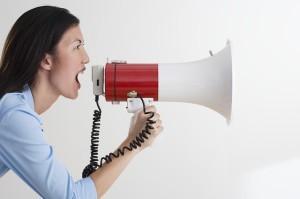 legal nurse consulting marketing