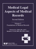 fraudulent medical records