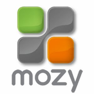 mozy-review