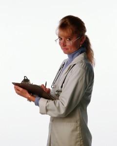 nursing documentation, nursing charting, nursing home charting