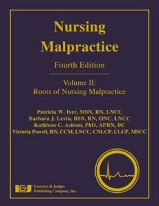 nursing-malpractice-300x388