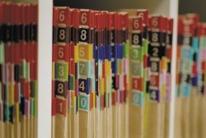 Fraudlent Medical Records