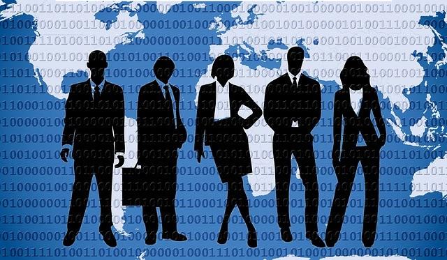 Online marketing skills – why legal nurse consultants need them