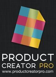 produccreatorpro