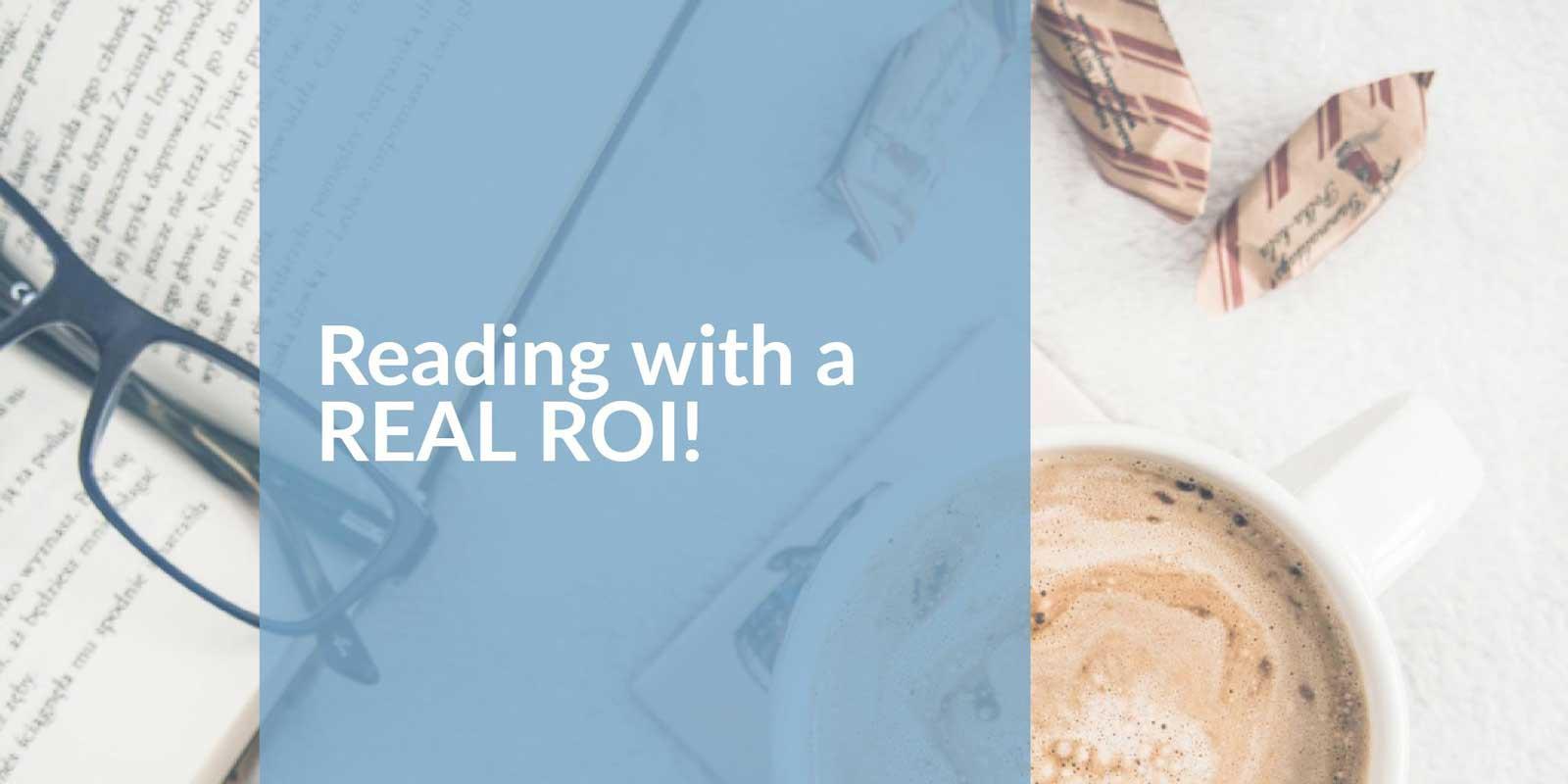 reading-roi-6