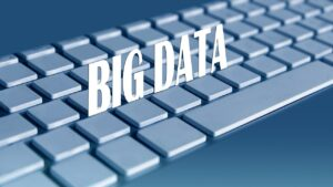 LNC Data Research