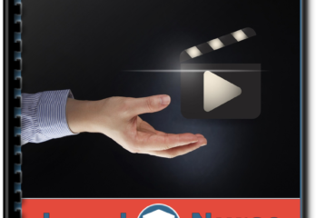 Thank You For Your Purchase of Smart Video Strategies