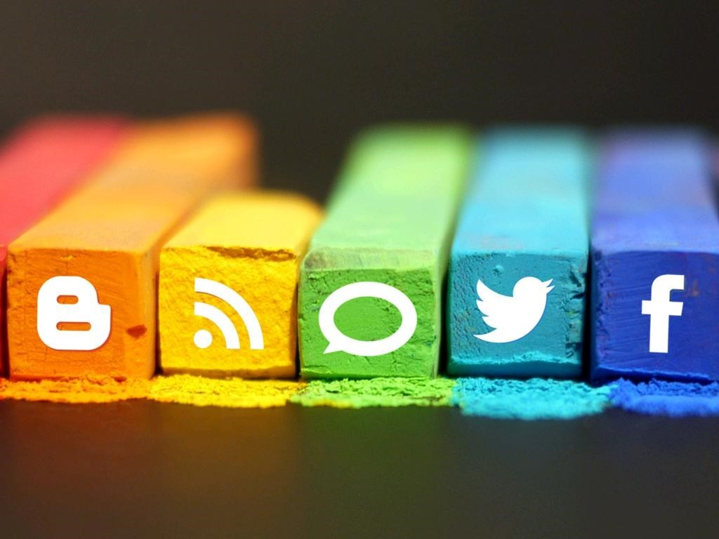 What Social Media Platforms Should You Be On?