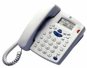speaker_phone