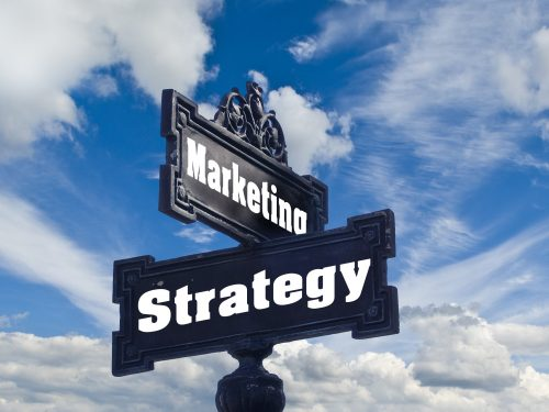 How to Sharpen Your LNC Marketing Plan