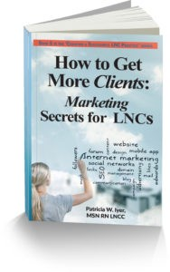 cover of How to Get More Clients