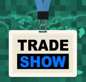 How to profit from Trade Shows