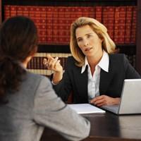 two women attorneys sm