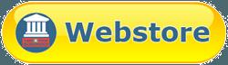 button - Legal Nurse Business Webstore