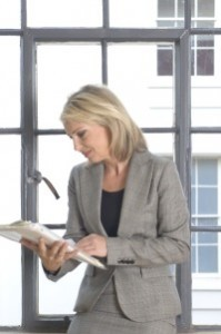 using lists in legal nurse consulting reports